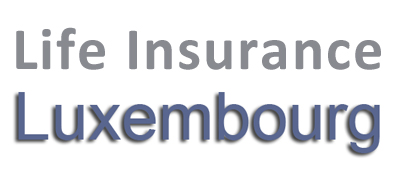 Luxembourg life insurance